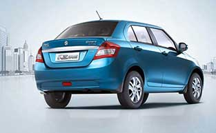 Book Car On Rent In Delhi